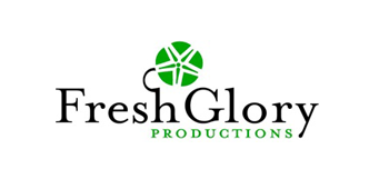 Fresh Glory Productions