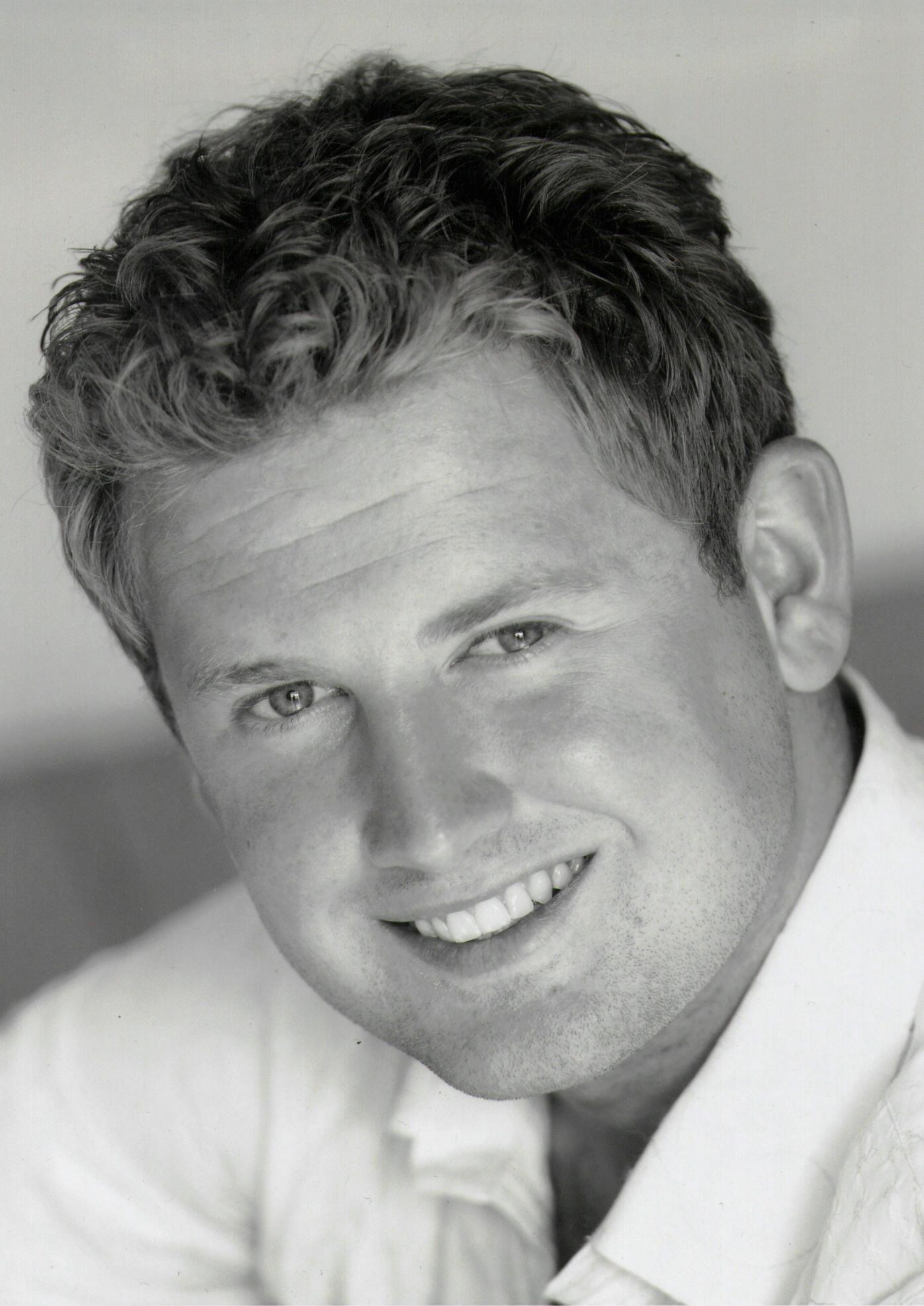 Daniel Lloyd3