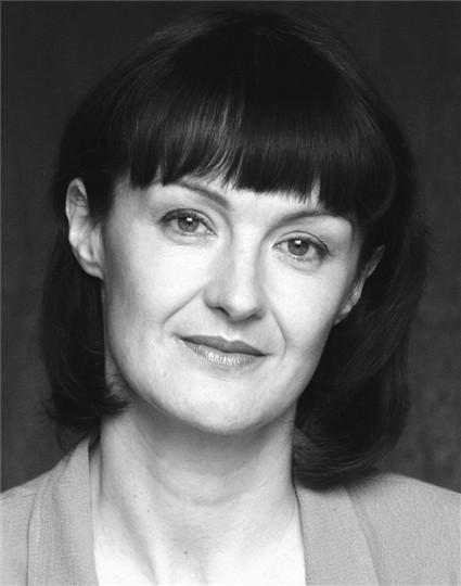 Dorothy Lawrence head2