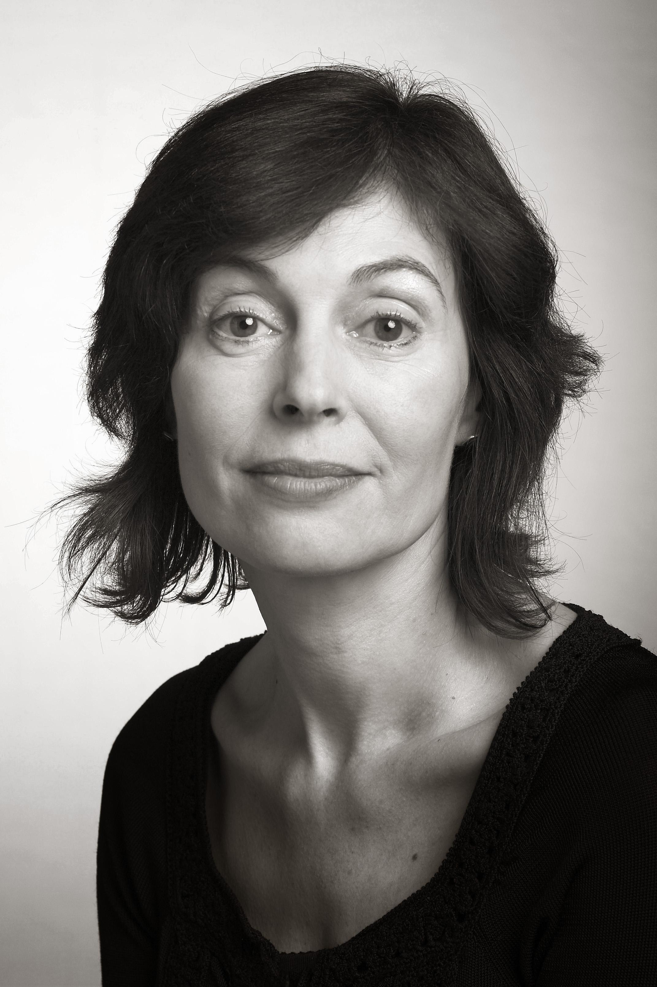Sarah Finch head1
